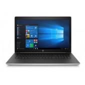"Notebook HP ProBook 470 G5 i7/8GB/256GB SSD/Intel HD Graphics/Win10PRO/17,3""FHD"