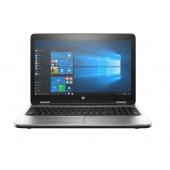 Notebook HP ProBook 650 G3