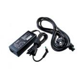 Avacom punjač za HP 19,5V 3,33A 65W connector 4,5m
