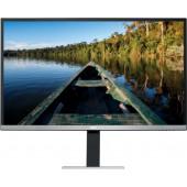 """AOC LCD 32""""W, 4K, 4ms, HDMI, DP"""