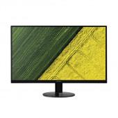 Acer SA270Abi LED MonitorIPS ZeroFrame FreeSync