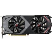 ASRock Radeon RX 590 Phantom Gaming X 8G OC