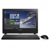 Lenovo desktop S200z AIO J3710 4GB 1TB HD WI B C NOOS