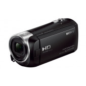 "Sony HDR-CX405 9,2Mp/30x/2.7"" FHD kamera, crna"