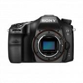 Sony ILCA-68K