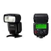 Canon Flash Speedlite 430 EX III RT