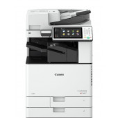 Canon imageRUNNER ADVANCE C3520i sa DADF