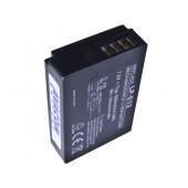 Baterija za Canon LP-E12 Li-Ion 7.4V,600mAh,4.3Wh
