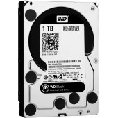 Western Digital 1TB Black