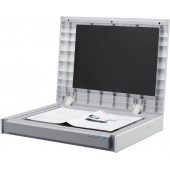 Canon Flatbed Scanner Unit 201 - A3