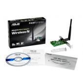 PCI bežični adapter Asus PCE-N10
