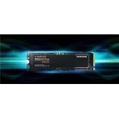 SSD SAMSUNG 500GB 970 EVO Plus , M.2 2280 PCIe