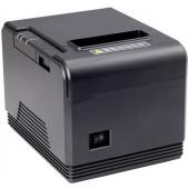 POS PRN BIRCH 80mm USB, Serial, Ethernet printer