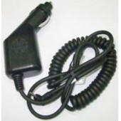 POS DOD SM K409-0002B - Auto punjač za SPP-Rx00 Prijenosni printer