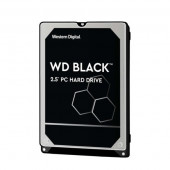Western Digital HDD, 1TB-7200RPM-2,5-SATA-32MB
