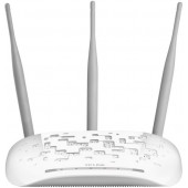 TP-Link 2,4GHz 300Mbps Wireless N Access Point