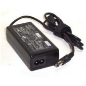 HP Inc. AC-Adapter 120W