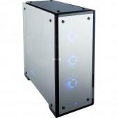 Corsair Crystal 570X RGB Mirror Black Tempered Glass