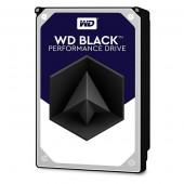 """Western Digital Black 1TB, 3,5"""" 64MB, 7200 rpm"""