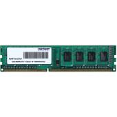 Patriot Sig. DIMM, DDR3 1333Mhz, 4GB