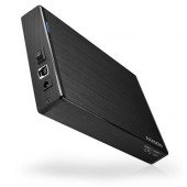 """AXAGON EE35-XA3 USB3.0 - SATA 3.5"""" HDD ladica za disk"""
