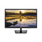 "LG 19M37A-B 18.5"" Wide LED Monitor RAB"