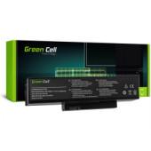 Green Cell (FS05) baterija 4400mAh, 11.1V (10.8V) za Fujitsu-Siemens Esprimo V5515 V5535 V5555 V6515 V6555