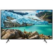 SAMSUNG LED TV UE50RU7172, Ultra HD, SMART