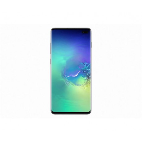 MOB Samsung G975F Galaxy S10+ 128GB Dijamantno Zeleni