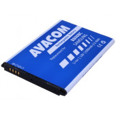 Avacom baterija za Samsung GalaxyNote3, 3.7V,3.2Ah