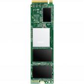 Transcend 220S 1TB SSD (PCIe Gen3 x4, M.2 2280)