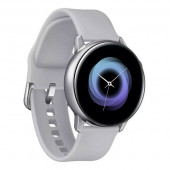 Samsung Galaxy Watch Active srebrni