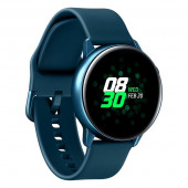 Samsung Galaxy Watch Active zeleni