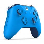 XONE HW KONTROLER BLUE