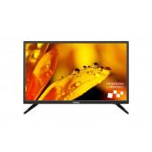 VIVAX IMAGO LED TV-24LE112T2S2, DVB-T/C/T2/S2_EU
