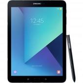 Samsung T820 Galaxy Tab S3 9.7 WIFI 32GB black EU