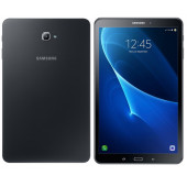 """Samsung Galaxy Tab A OctaC/2GB/32GB/WiFi+LTE/10.1"""""""