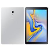 """Samsung Galaxy Tab A OctaC/3GB/32GB/WiFi/10.5""""/siv"""