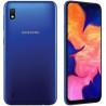 """Samsung Galaxy A10 6,2"""", 2GB/32GB, plavi"""