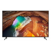 SAMSUNG QLED TV QE55Q60RATXXH, QLED, SMART