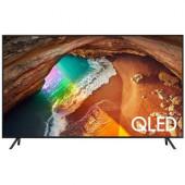 SAMSUNG QLED TV QE65Q60RATXXH ,QLED, SMART