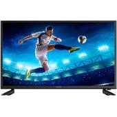 VIVAX IMAGO LED TV-32LE78T2, HD, DVB-T/C/T2_EU