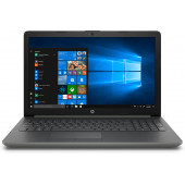 Laptop HP 15-db0017nl / AMD Ryzen™ 3 / RAM 8 GB / SSD Pogon / 15,6″ HD