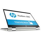 Laptop HP Pavilion x360 14-cd1001ne / i3 / RAM 4 GB / 14,0″ FHD