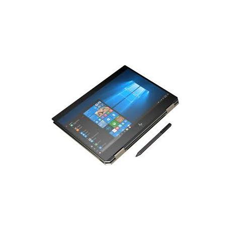 Laptop HP Spectre x360 Convertible 13-ap0002nj / i7 / RAM 8 GB / SSD Pogon / 13,3″ 4K UHD
