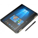 "Laptop HP Spectre x360 Convertible 13-ap0002nj / i7 / RAM 8 GB / SSD Pogon / 13,3"" 4K UHD"