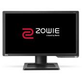 """Monitor BENQ ZOWIE XL2411P 24"""" FHD LED e-Sports"""