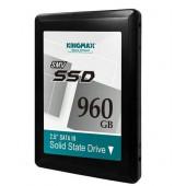 Kingmax SSD 960GB SMV SATA6