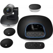 GROUP konferencijska kamera