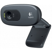 HD Webcam C270 EER